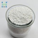 Alta allumina attivata di schiacciamento concentrazione come elemento portante di catalizzatore petrochimico