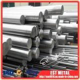 Il titanio caldo di vendita Gr2 ha forgiato le barre per l'anodo