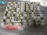 La croissance de bodybuilding Peptides Follistatin Follistatin 344/315/Ace 031