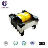 Alta confiabilidad para C.C. - convertidor de la C.C. cero transformador corriente de la fase
