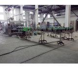 Pleine ligne remplissante pure de machine de développement de l'eau de bouteille à vendre