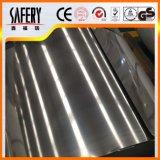 304/316 bobine laminée à chaud 2b/Ba d'acier inoxydable