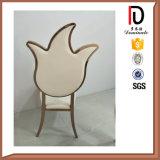 Edelstahl-Stuhl für Wohnzimmer