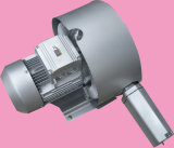 Ventilateur centrifuge de mouvement giratoire d'air de Liongoal pour l'extraction de fumée dans Dustry