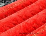 El semen de terciopelo de cristal de la Cassia almohada magnético Inicio Hotel proveedor chino
