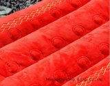 Fornitore cinese stabilito dell'assestamento dell'hotel della casa del cuscino di massaggio della medicina magnetica & cinese