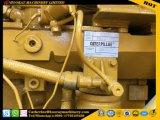 يستعمل آلة قطع [120ك] يدحرج آلة تمهيد من يستعمل زنجير محرّك آلة تمهيد [120ك]