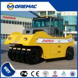 De nieuwe Pneumatische Rol Changlin 8202-5 van 20 Ton voor Verkoop