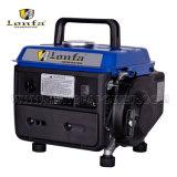 Портативные бензиновые 650 Вт генератор 950 тип генератора для домашнего использования