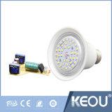 Luz baja de la lámpara E27/E14/B22 del bulbo del precio LED de la fábrica de Guangzhou buena