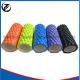 Yoga Pilates Foam Roller Gym Massage Therapy Physio Stick