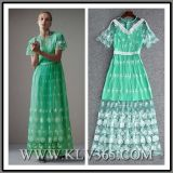 Мода марки леди вечерние платья