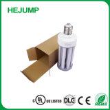 45W 130lm/W LED luz de las CFL Mh reequipamiento de HPS HID