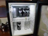 Охладитель батареи холодильника витрины 0~10degree стеклянной двери DC 12V24V Purswav Sc-21 21L охлаждая солнечный