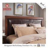 Свадьбу кровать (B332)