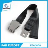 Carica piana della cintura di sicurezza di Fea040A