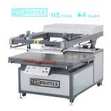 Tmp-6090 최신 판매 조가비 기계를 인쇄하는 비스듬한 팔 스크린