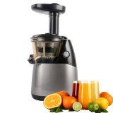 Juicer anaranjado con el GS, CE del Juicer electrónico de la fruta cítrica de Mkk,