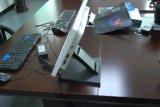 PC toda junta del tacto del panel del ordenador de 15 pulgadas para industrial