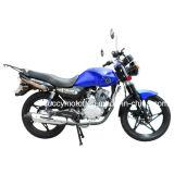 品質125cc/150cc/125 Cc 4の打撃の鈴木Ventoのガスのオートバイ(BL)