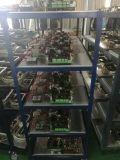 Controlador eletrônico Lt-C362 para o distribuidor do combustível