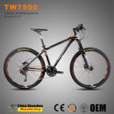 30speed oil Brake Aluminum Frame 27.5inch Mountain Bike