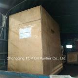 Ce сертифицированных Одноступенчатый используется трансформатор фильтрация масла завод