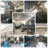 De Kamer T2430dd van de Rem van de Lente van Xiongda voor Vrachtwagen