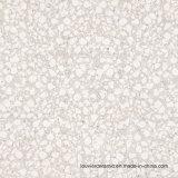 建築材料の磁器によって艶をかけられる床の壮大なTerrazzoのタイル600X600mm