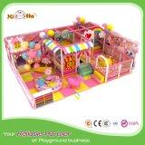 Kind-neuester Entwurfs-Innenspielplatz