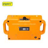 L'eau Pqwtc-S300 radiesthésie, la masse des tiges de détecteur d'eau