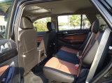 4*4 SUV, Dieseltyp, Handbuch, linkes Handlaufwerk (NHQ6480N4YH)