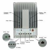 Controlador inteligente solar máximo 1215bn de Epever MPPT 10A 12V/24V PV-150V