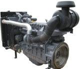 Dieselmotor für Deutz Bf6m1013