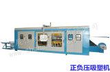 Zs-6171 Presión negativa Vacuuum máquina de formación