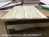 パキスタンPVC波のパネル8mm*25cm、3kg