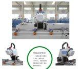 Het Profiel CNC die van het aluminium het Centrum van de Machine van het Malen en van de Boring onttrekken