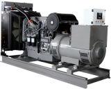 Популярный молчком тепловозный генератор 600kVA