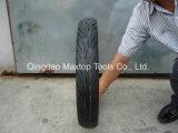 Neumático de la motocicleta de China
