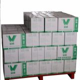 高性能の構築接着剤ポリウレタン密封剤