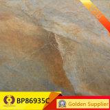 mattonelle di pavimento di pietra di marmo della porcellana delle mattonelle di 600X600mm (BP86935C)