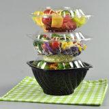물집을 포장하는 동결된 과일을%s 대중적인 주문을 받아서 만들어진 플라스틱 PVC 음식 상자