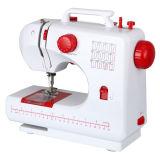La máquina de coser del mini punto de cadeneta del hogar parte (FHSM-506)