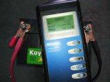 batteria del veicolo accumulatore per di automobile di 36ah 12V che avvia batteria Ns40zl