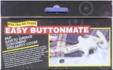 Einfaches Buttonmate