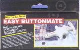 Fácil Buttonmate