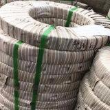 Bande matérielle d'acier inoxydable de pente de l'acier 202