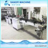 Linea di produzione della lavatrice dell'acqua potabile strumentazione
