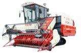 cosechadora 4LZ-6.0d