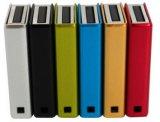 本の形の金属USBのフラッシュ駆動機構(OM-M254)